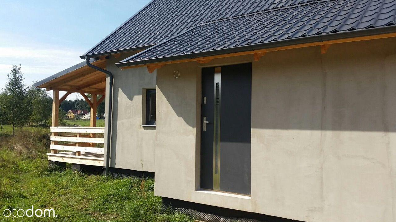 Dom na sprzedaż, Skrzeszewo, kartuski, pomorskie - Foto 1