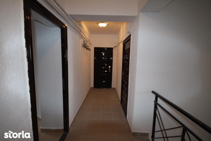 Apartament de vanzare, București (judet), Berceni - Foto 9