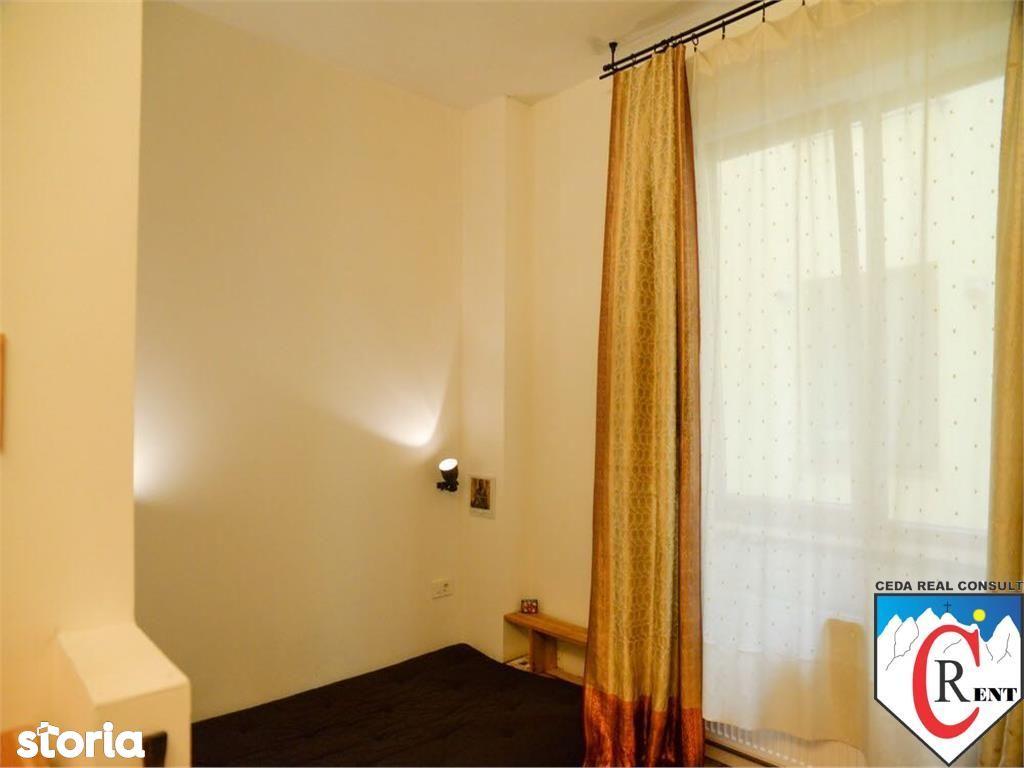 Apartament de inchiriat, Bucuresti, Sectorul 1, Romana - Foto 7