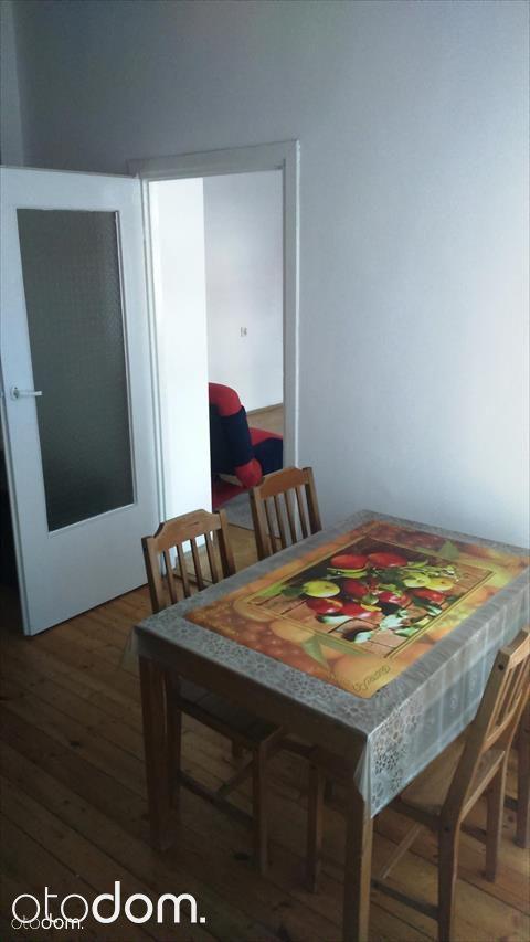 Mieszkanie na sprzedaż, Sosnowiec, Centrum - Foto 2