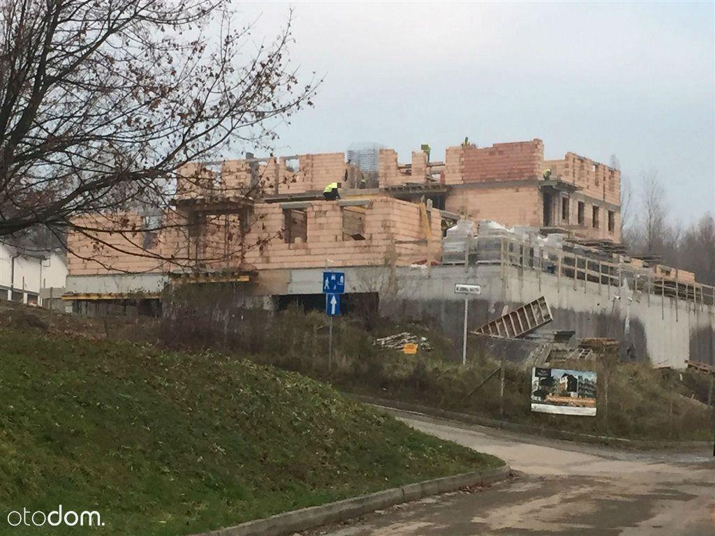 Mieszkanie na sprzedaż, Cieszyn, cieszyński, śląskie - Foto 4