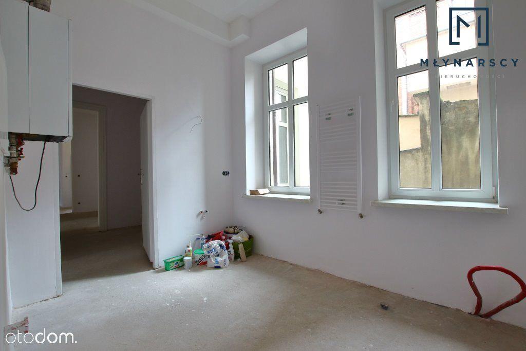 Mieszkanie na sprzedaż, Bielsko-Biała, Centrum - Foto 17