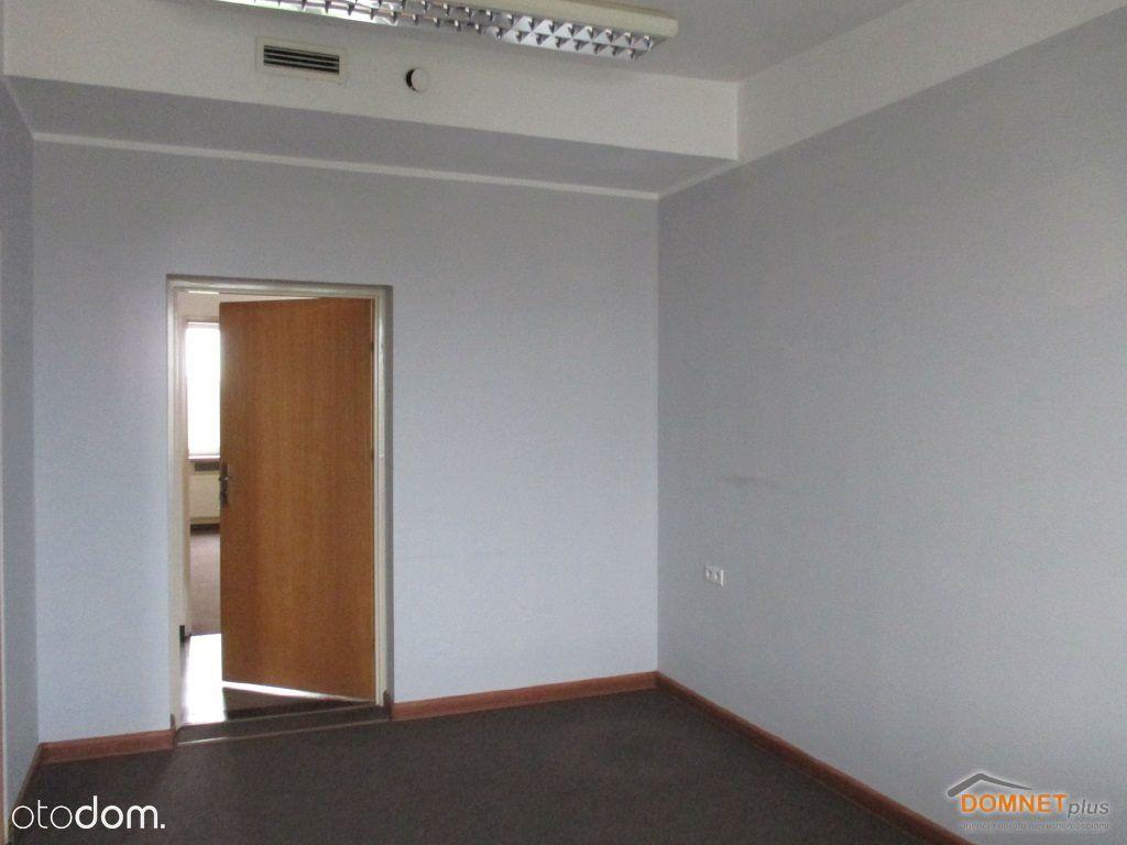 Lokal użytkowy na wynajem, Katowice, Załęże - Foto 1