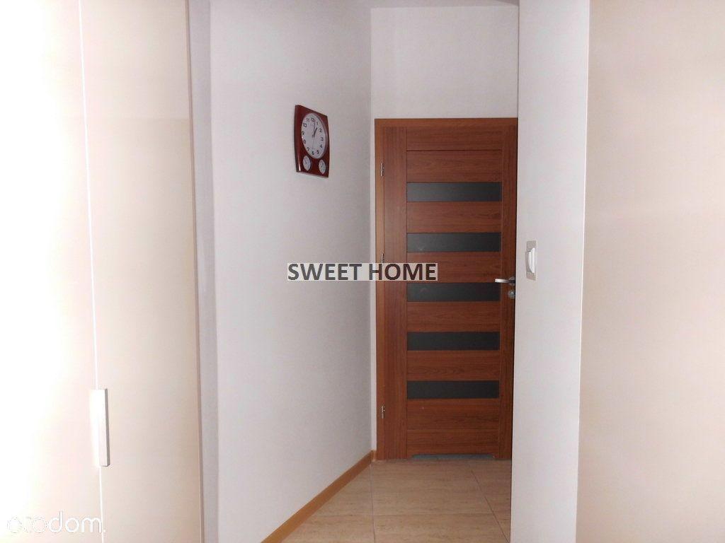 Mieszkanie na sprzedaż, Radom, Śródmieście - Foto 8