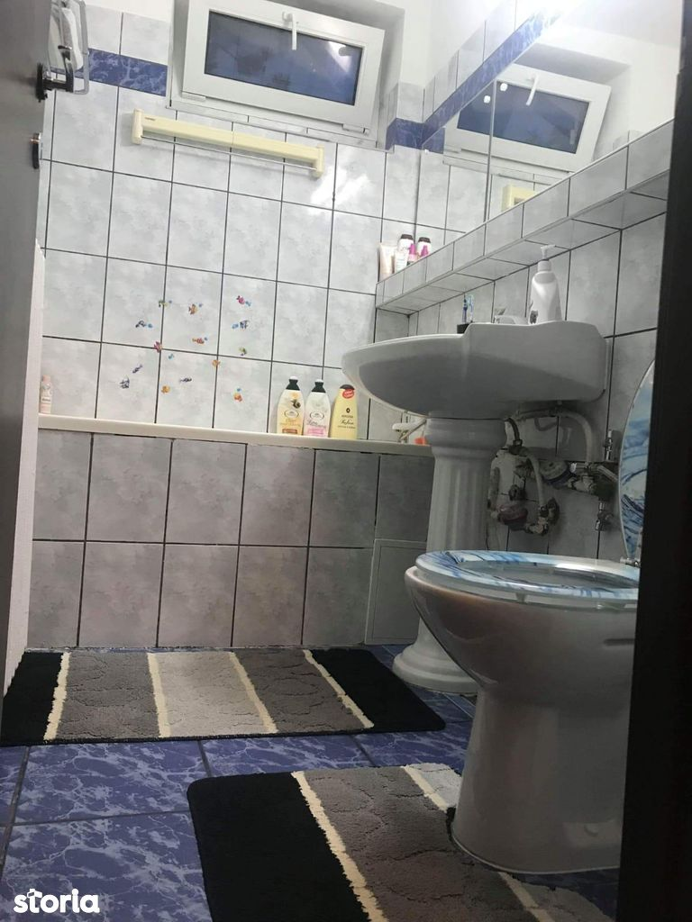 Apartament de vanzare, Suceava (judet), Centru - Foto 5