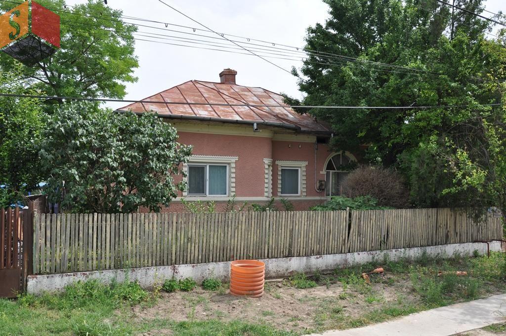 Casa de vanzare, Călărași (judet), Spanţov - Foto 2
