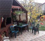 Casa de vanzare, Argeș (judet), Strada Câmpului - Foto 2