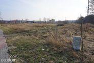 Działka na sprzedaż, Kalisz, wielkopolskie - Foto 6