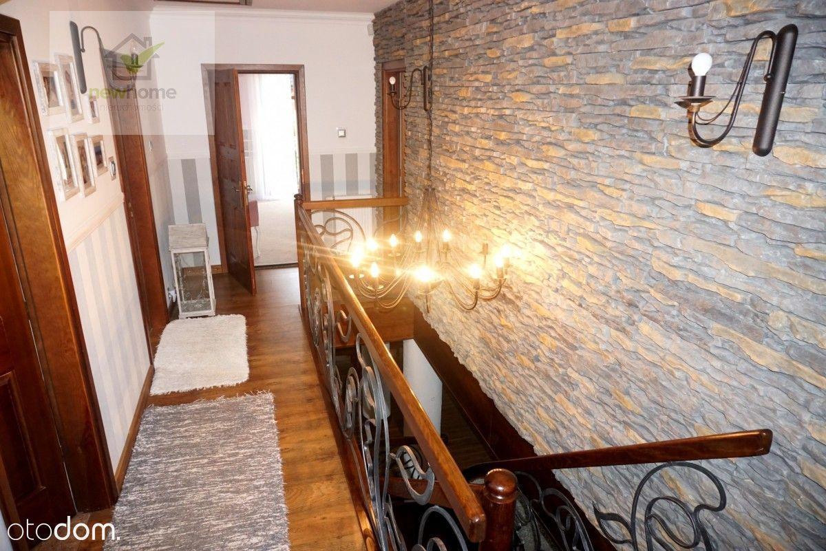 Dom na sprzedaż, Szczytno, szczycieński, warmińsko-mazurskie - Foto 13