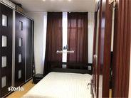 Apartament de vanzare, București (judet), Strada Ritoride - Foto 5