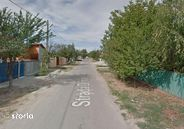 Teren de Vanzare, Ilfov (judet), Strada 9 Mai - Foto 3
