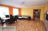 Mieszkanie na sprzedaż, Wałbrzych, Nowe Miasto - Foto 3