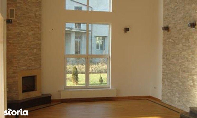 Apartament de inchiriat, Prahova (judet), Splaiul Nicoară - Foto 5