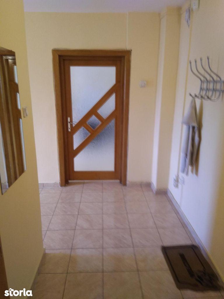 Apartament de vanzare, Brașov (judet), Braşov - Foto 16