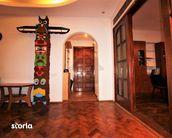 Apartament de vanzare, București (judet), Strada Mihai Eminescu - Foto 16