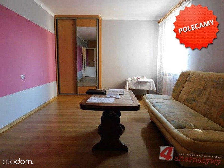 Mieszkanie na sprzedaż, Tarnów, małopolskie - Foto 1
