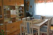 Mieszkanie na sprzedaż, Owieczki, obornicki, wielkopolskie - Foto 1