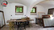 Dom na sprzedaż, Świesz, radziejowski, kujawsko-pomorskie - Foto 8