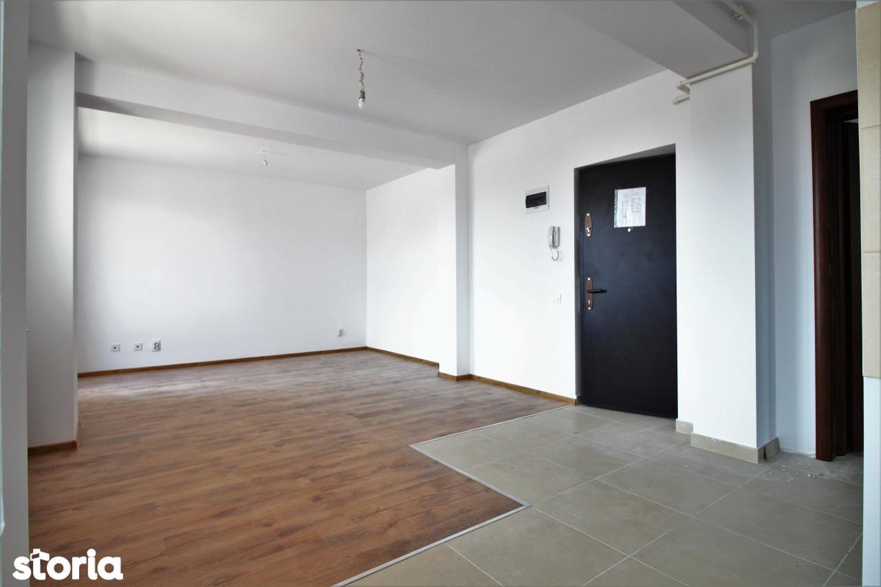 Apartament de vanzare, Ilfov (judet), Pantelimon - Foto 4