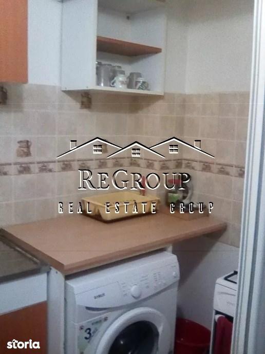 Apartament de inchiriat, Iași (judet), Galata - Foto 4
