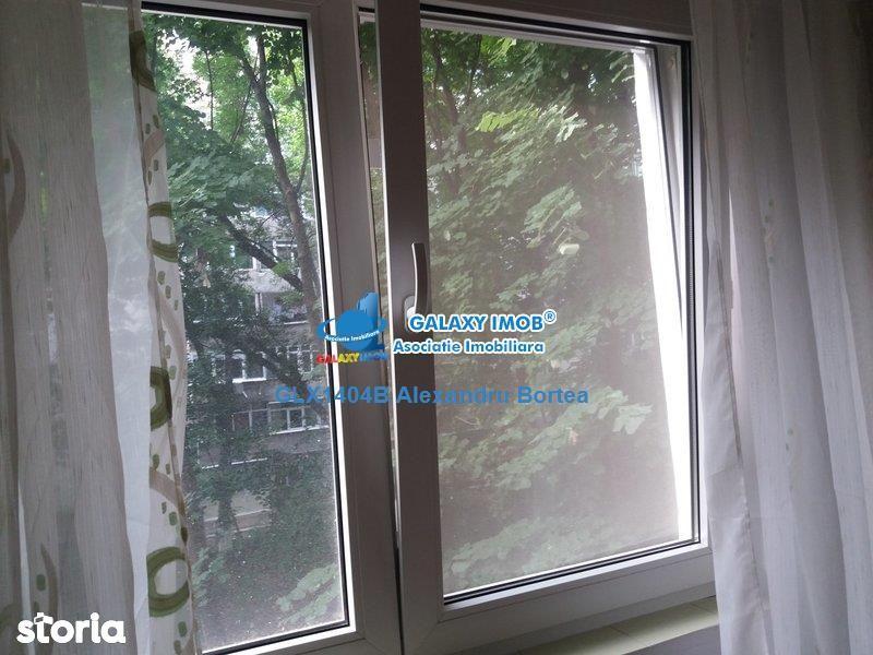 Apartament de vanzare, București (judet), Strada Valea Argeșului - Foto 1