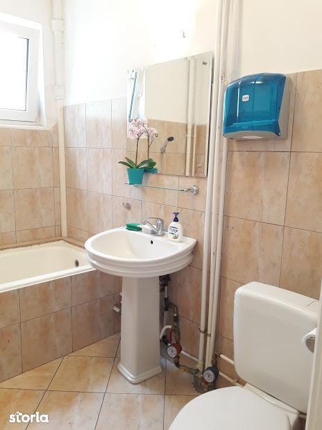 Apartament de inchiriat, Bucuresti, Sectorul 1, P-ta Romana - Foto 6