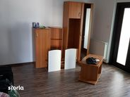 Apartament de vanzare, Bacău (judet), Bistrița Lac - Foto 4