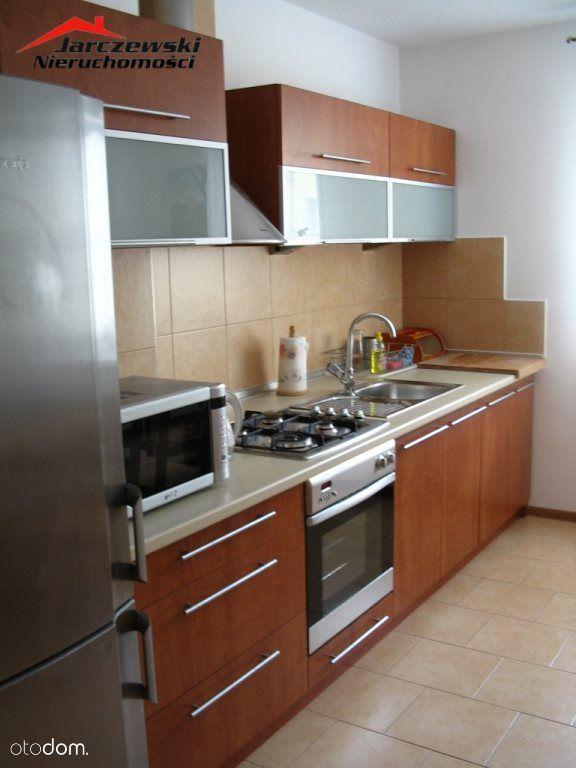 Mieszkanie na sprzedaż, Kraków, Kurdwanów - Foto 3