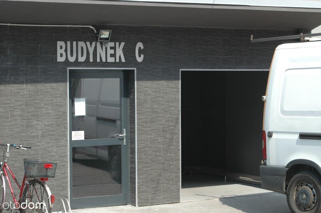 Lokal użytkowy na sprzedaż, Bydgoszcz, kujawsko-pomorskie - Foto 18