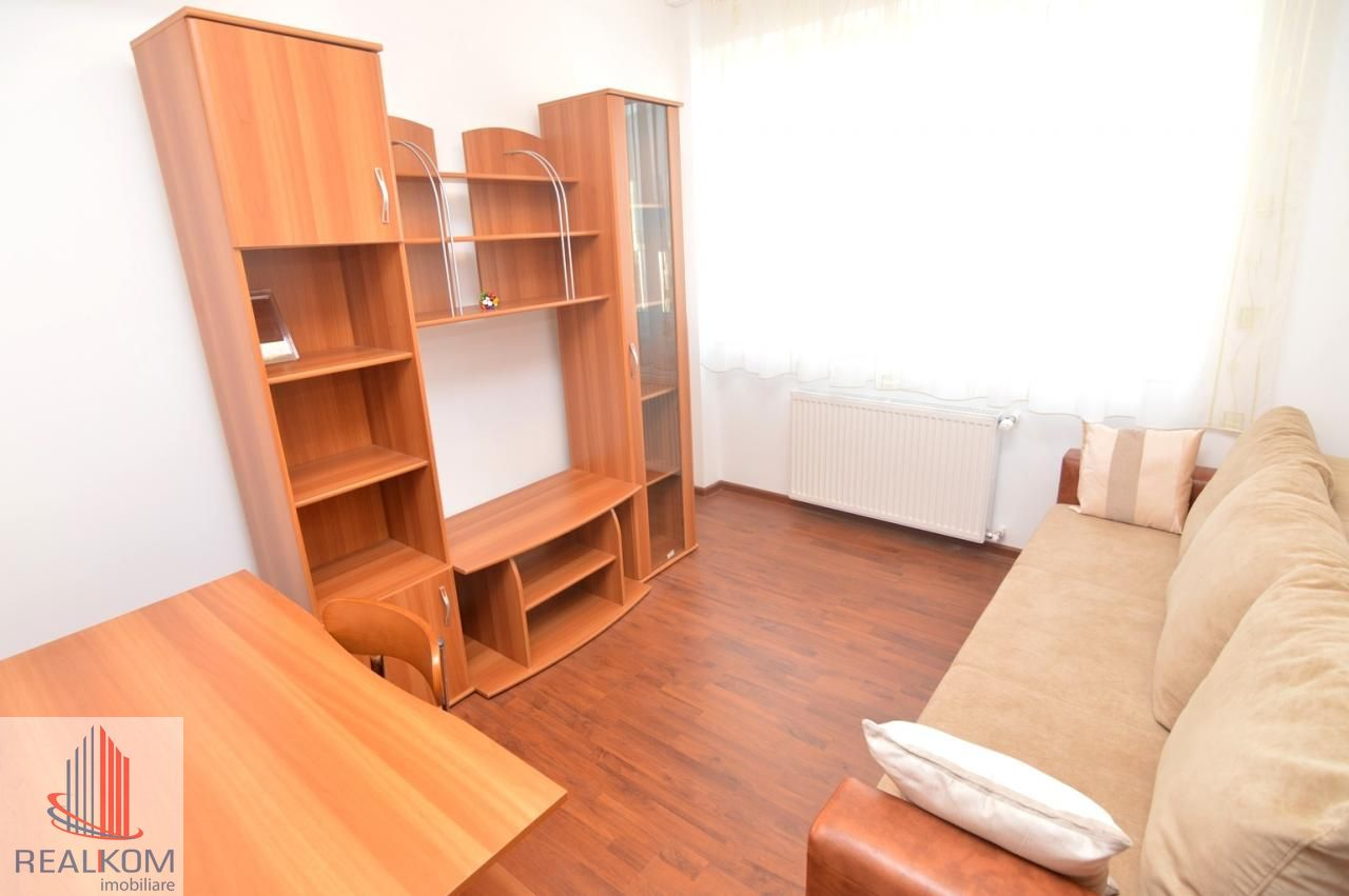 Apartament de vanzare, București (judet), Șoseaua Ștefan cel Mare - Foto 4