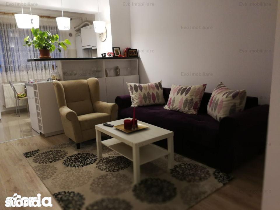 Apartament de inchiriat, Bucuresti, Sectorul 5, Rahova - Foto 4