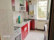 Apartament de inchiriat, Cluj (judet), Aleea Borsec - Foto 5