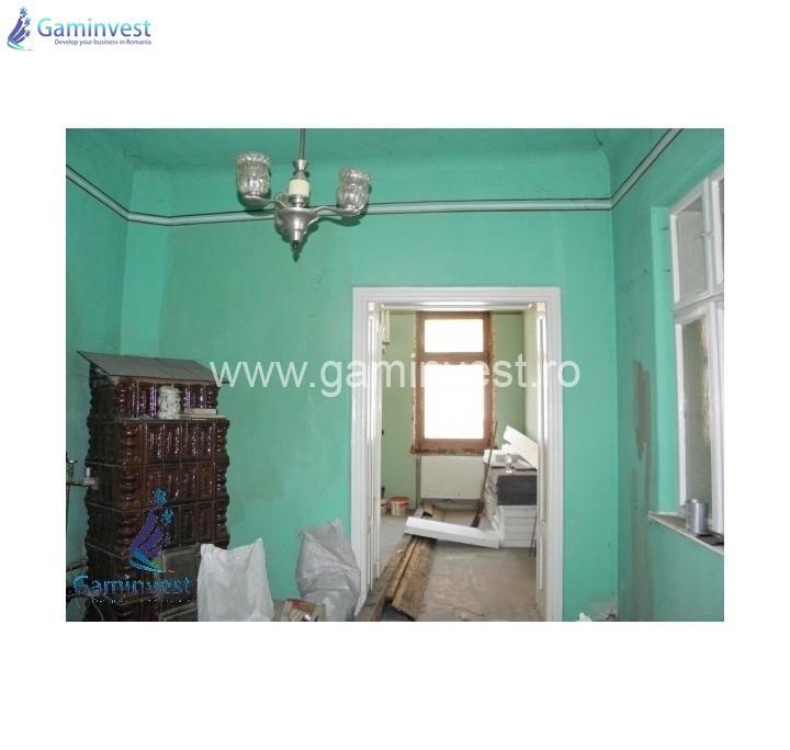 Apartament de vanzare, Bihor (judet), Oradea - Foto 2