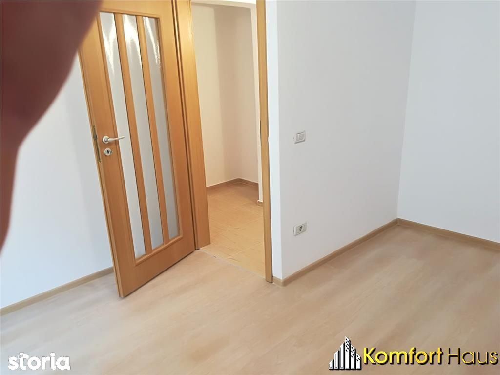 Apartament de vanzare, Bacău (judet), Strada 9 Mai - Foto 11