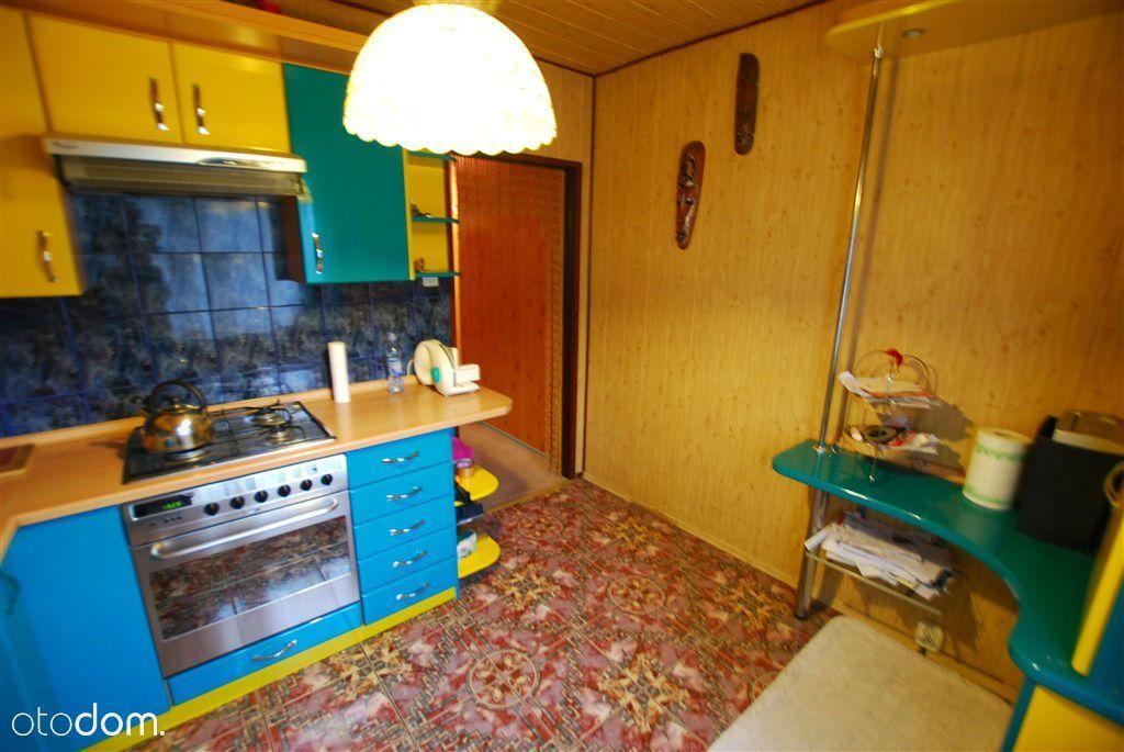 Mieszkanie na sprzedaż, Sosnowiec, Zagórze - Foto 3