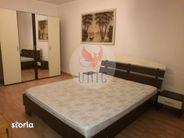 Apartament de vanzare, Dolj (judet), Brazda lui Novac - Foto 2