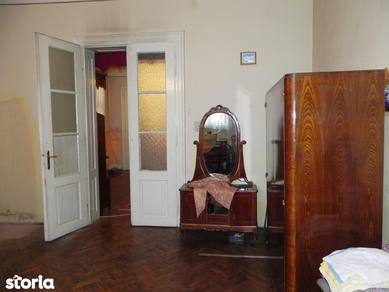 Casa de vanzare, Cluj (judet), Gruia - Foto 3