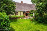Dom na sprzedaż, Kocień Wielki, czarnkowsko-trzcianecki, wielkopolskie - Foto 8
