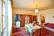 Casa de vanzare, Sibiu (judet), Centru - Foto 3