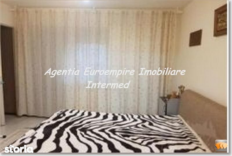 Apartament de vanzare, Constanta, Kamsas - Foto 4