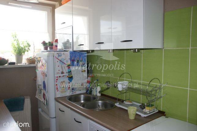 Mieszkanie na sprzedaż, Radlin, wodzisławski, śląskie - Foto 2