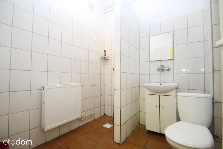 Dom na sprzedaż, Opole, Wójtowa Wieś - Foto 6