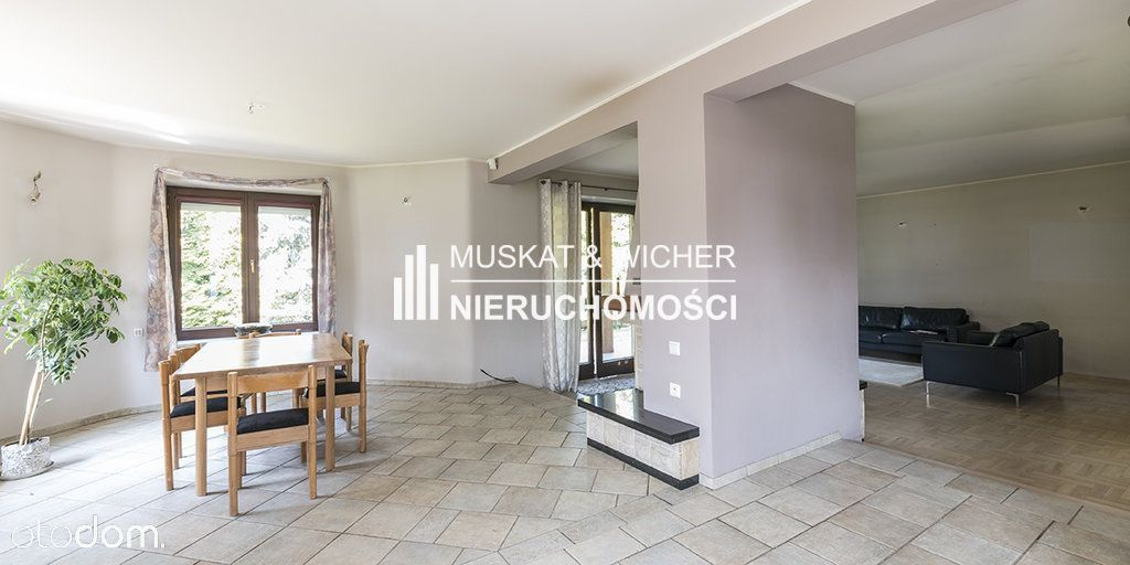 Dom na sprzedaż, Bojano, wejherowski, pomorskie - Foto 6