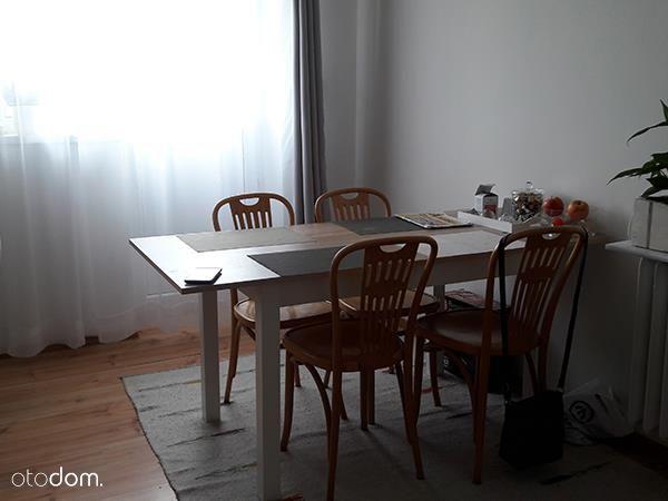 Dom na sprzedaż, Radom, Stara Wola Gołębiowska - Foto 3