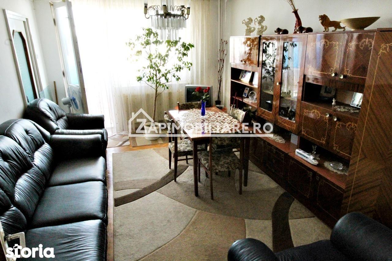 Apartament de vanzare, Mureș (judet), Târgu Mureş - Foto 1