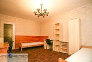 Mieszkanie na sprzedaż, Lublin, Czechów - Foto 5