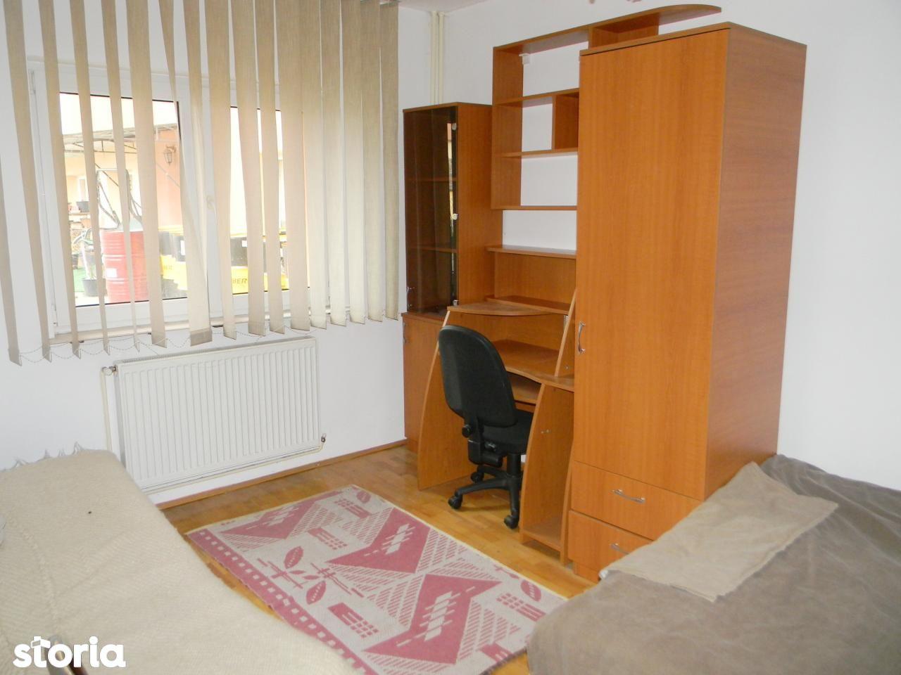 Apartament de inchiriat, Brașov (judet), Valea Cetății - Foto 13