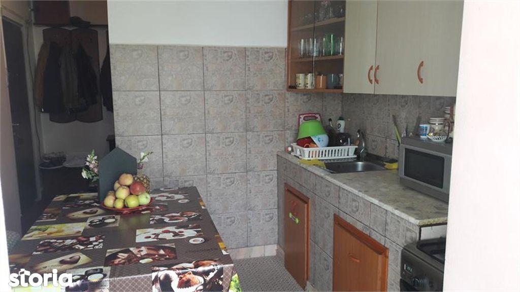 Apartament de vanzare, Argeș (judet), Strada Băilor - Foto 11