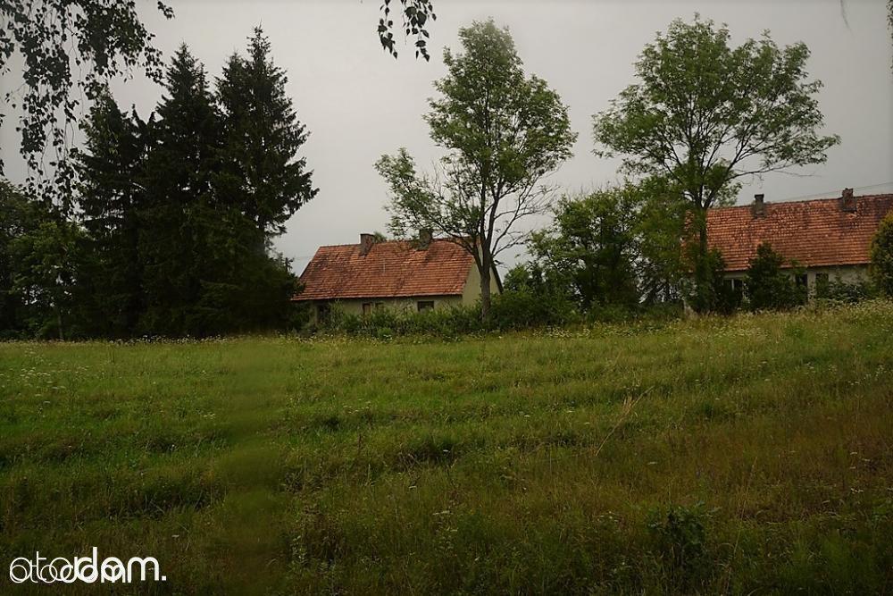 Dom na sprzedaż, Jurki, olecki, warmińsko-mazurskie - Foto 1