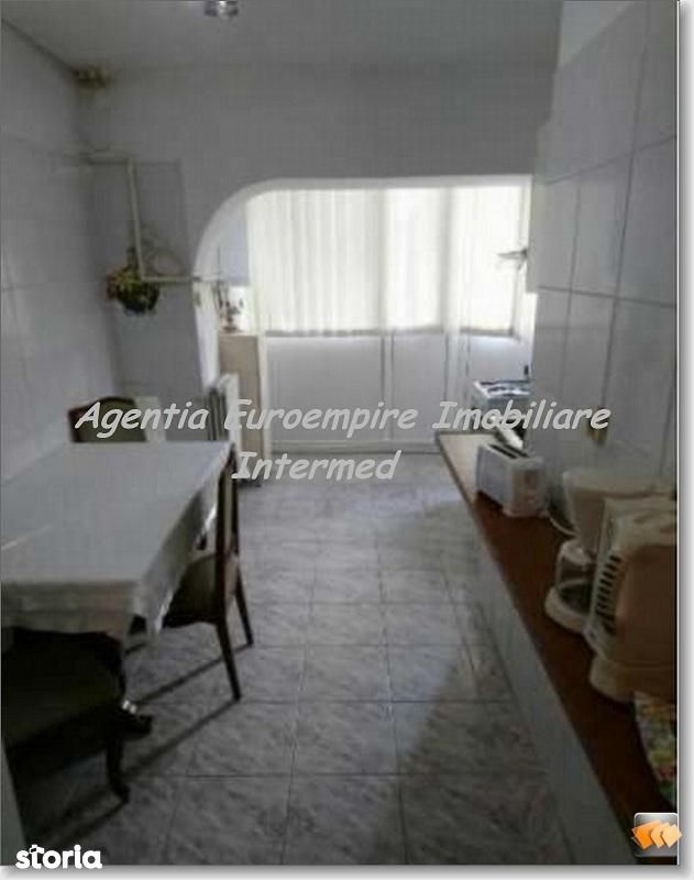 Apartament de vanzare, Constanța (judet), Faleza Nord - Foto 9